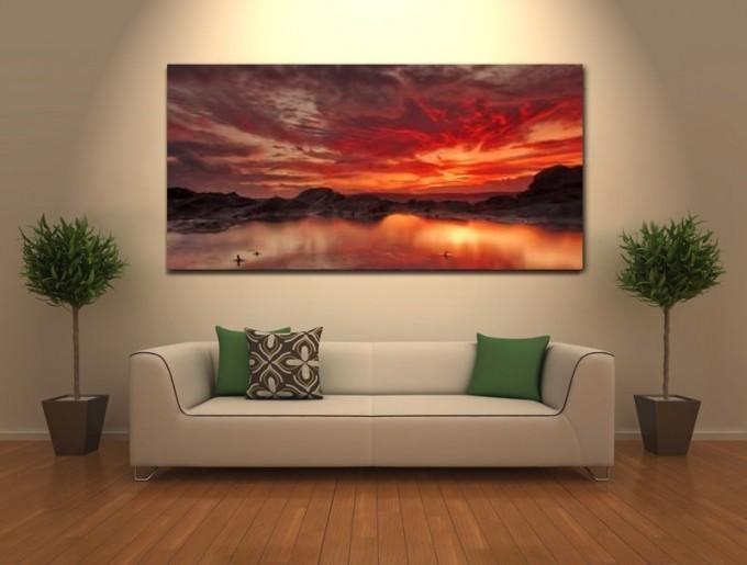 canvas-1-zdjecia-na-plotnie-wroclaw-680x515