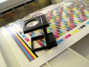 druk cyfrowy wroclaw