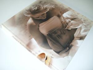 fotoalbumy-ślubne-drukarnia-gutenberg-wrocław-6-1-300x225