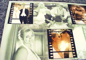 fotoalbumy-ślubne-drukarnia-gutenberg-wrocław-8-300x210