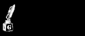 logo nowe2