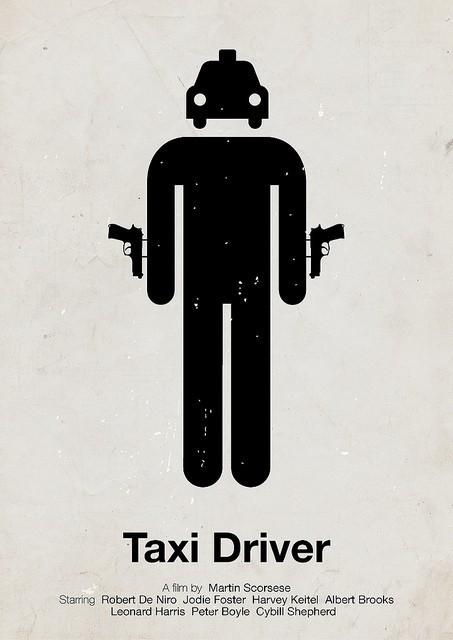 minimalistyczny plakat filmowy (3)