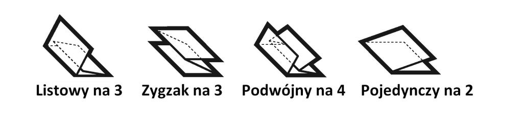 ulotki-format-1024x263