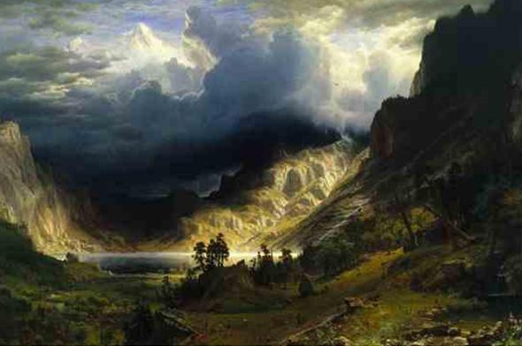 Albert_Bierstadt (1)