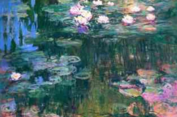 Claude_Monet (1)