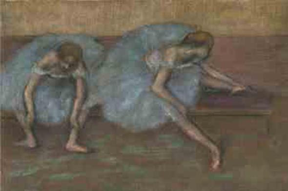 Edgar_Degas (2)