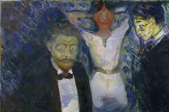 Edvard_Munch (2)