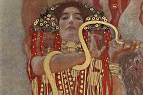 Gustav Klimt (9)