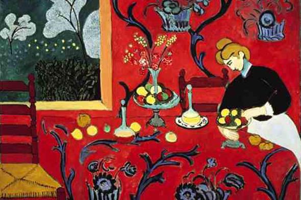 Henri_Matisse (7)
