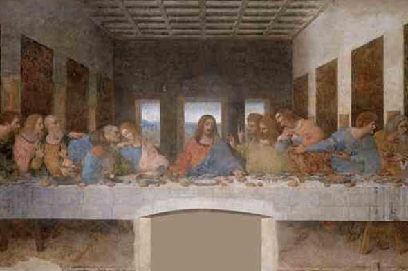 Leonardo_da_Vinci (5)