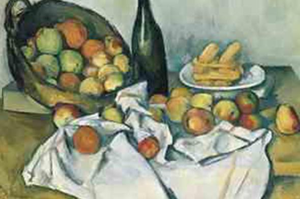 Paul_Cezanne (12)