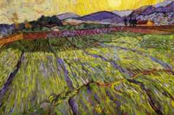 Vincent_Van_Gogh (1)
