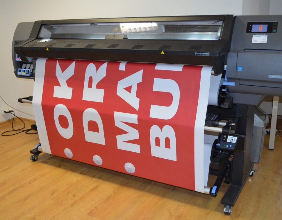 Jak przygotować plik do druku